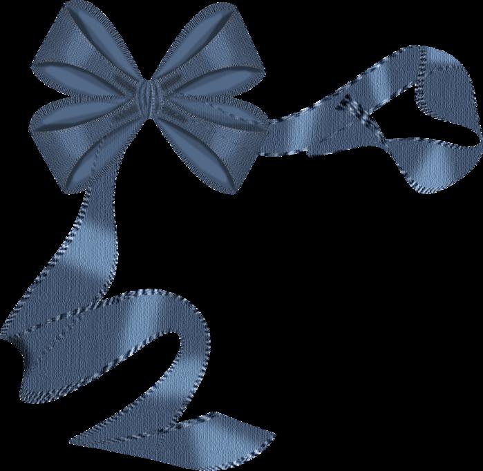 bsd_Floral Elegance_ Element (80) (700x682, 404Kb)