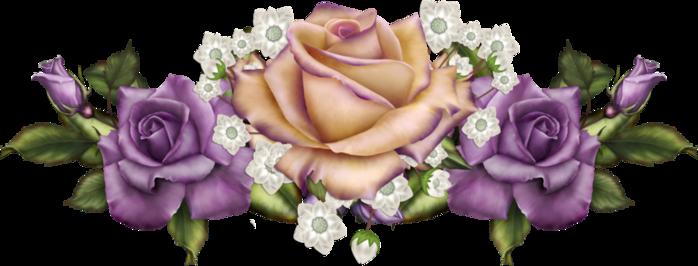 bsd_Floral Elegance_ Element (13) (700x266, 243Kb)