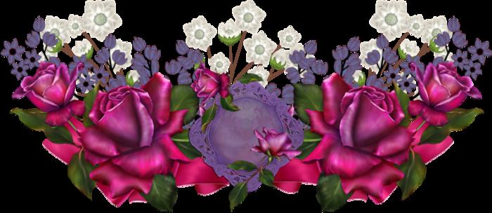 bsd_Floral Elegance_ Element (4) (700x304, 331Kb)
