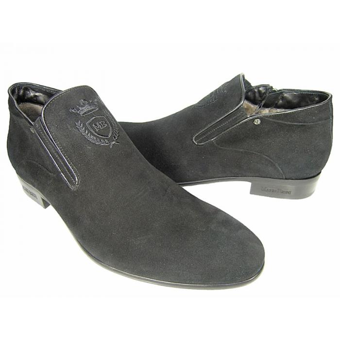 ботинки (700x700, 216Kb)