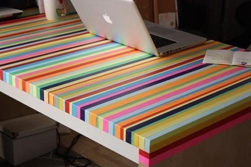 стол (500x333, 66Kb)
