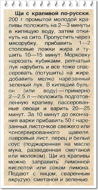 5158259_krapivarecep22 (341x659, 151Kb)