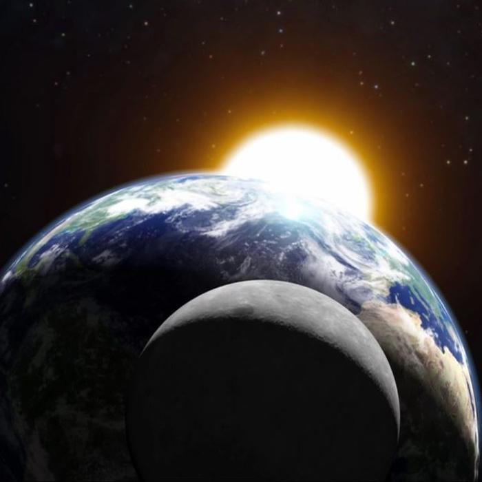 content_eclipses__econet_ru (700x700, 229Kb)