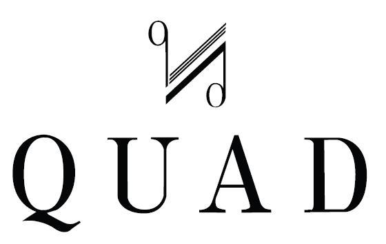 3936605_QUAD_Logo (560x355, 14Kb)