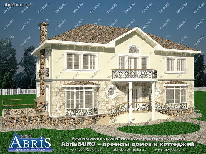 проект дома/3417827_k19230_3d_fasad_800x600 (700x525, 142Kb)