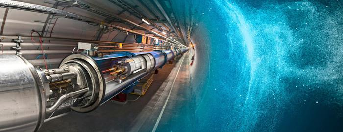 apocalypse03_hadron_collider (700x269, 90Kb)