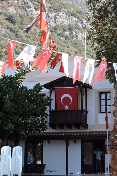 Shraddha_trаvel Турция 2016 (809) (466x700, 343Kb)