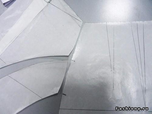 23 (500x375, 140Kb)