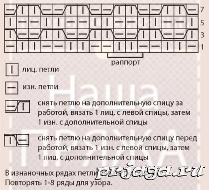 e9263fe5d66058f9b585211b83eac9fa (420x382, 114Kb)