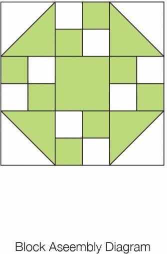 2afa323c98f02cc3f404e302079eabf9 (335x508, 61Kb)
