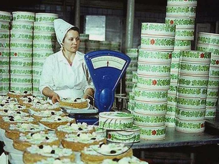 история киевского торта 2 (700x524, 401Kb)