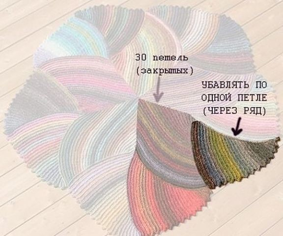 image6 (576x480, 181Kb)