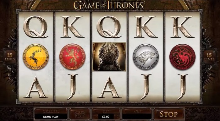 2719143_Game_of_Thrones (700x385, 79Kb)