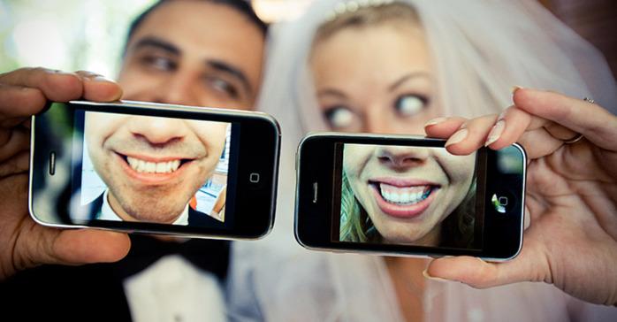7 секретов удачных фотографий