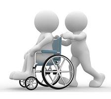 инвалид (225x200, 22Kb)