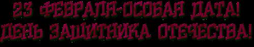3925311_23_fevralya_osobaya_data (500x94, 64Kb)