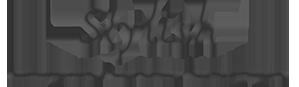 logo3-299x87 (299x87, 20Kb)