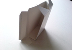 Превью упаковка подарка 3 (600x415, 70Kb)
