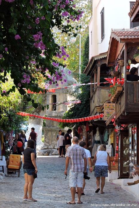 Shraddha_trаvel Турция 2016 (799) (466x700, 390Kb)