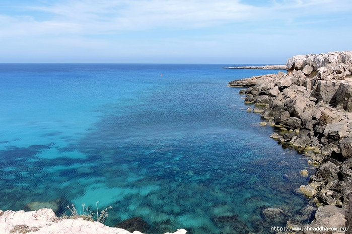Кипр, май 2016 (338) (700x466, 294Kb)