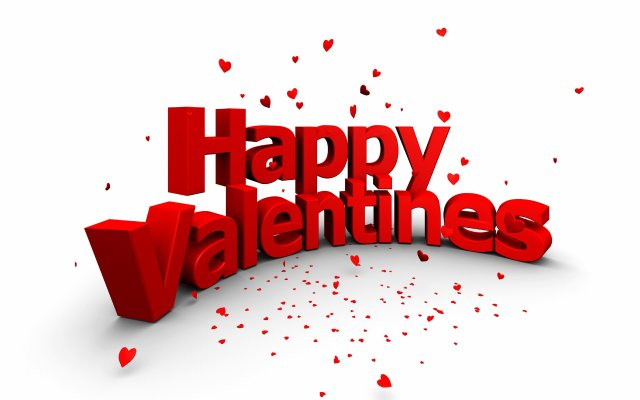 1386191409_5363-happy-valentines-day (640x400, 142Kb)