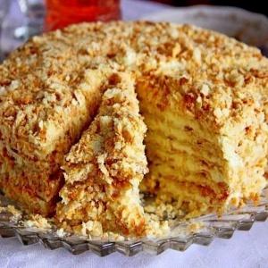 торт (300x300, 54Kb)