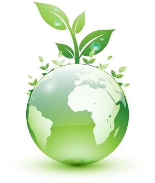 био-ника зеленый глобус (302x357, 48Kb)