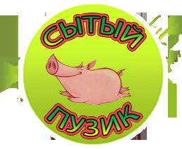 4734908_logo_1_ (259x213, 81Kb)