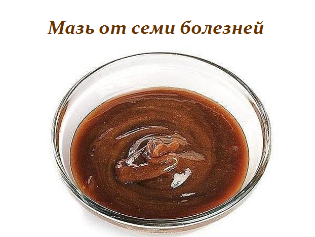 2749438_Maz_ot_semi_boleznei (622x469, 290Kb)