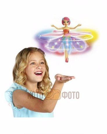 50264_letayuschaya_feya_spin_master_flying_fairy_s_podsvetkoy_paryaschaya_v_vozduhe_2 (368x460, 78Kb)