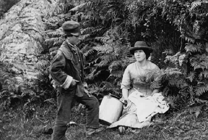 Самые странные увлечения, популярные 150 лет назад в высшем обществе
