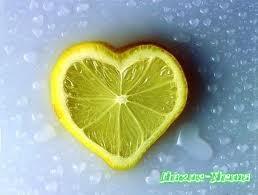 сердце-лимон (258x195, 6Kb)