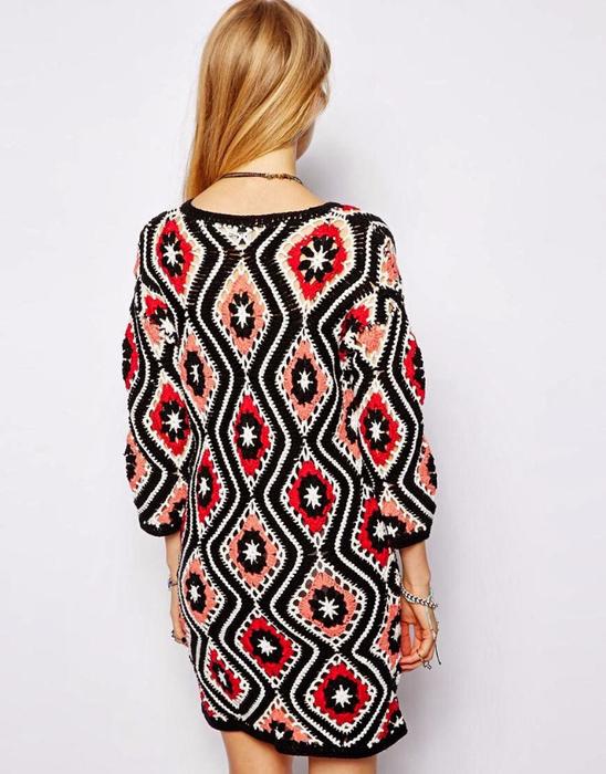 crochetemoda14 (548x700, 292Kb)