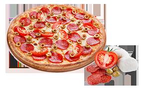 пицца папарацци (285x219, 87Kb)