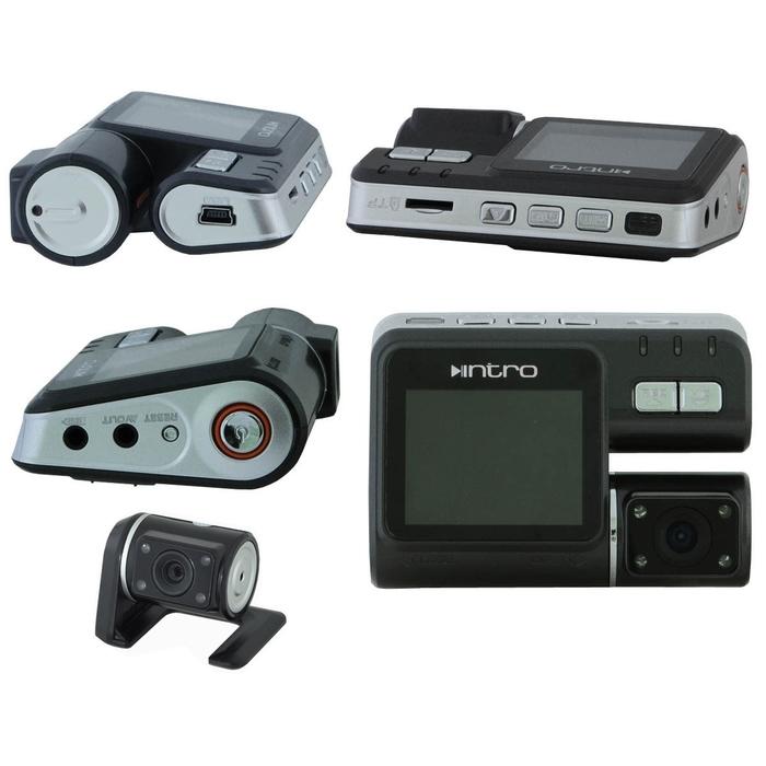 INCAR-VR-670-2 (700x700, 155Kb)