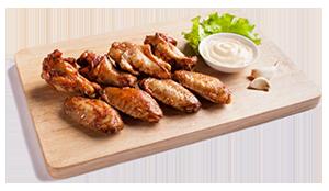 chickengarlik (300x174, 89Kb)