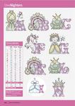 Превью принцесса (1) (495x700, 295Kb)