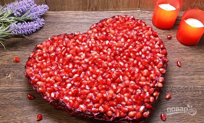 Рецепты на 8 марта/5281519_salat_quotpriznaniequot353986 (700x423, 101Kb)
