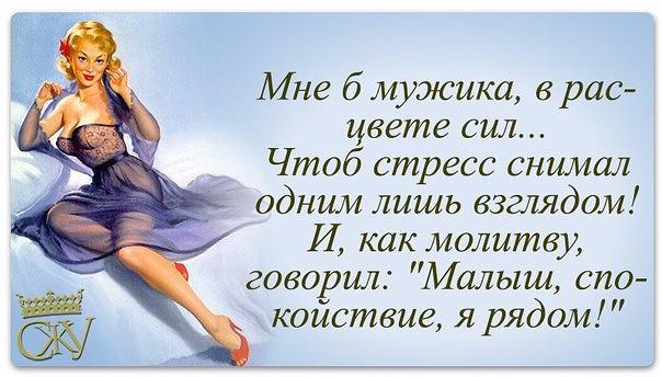 image (34) (604x344, 212Kb)