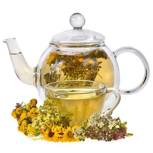 тибетский чай вечная молодость/4171694_ (500x500, 73Kb)