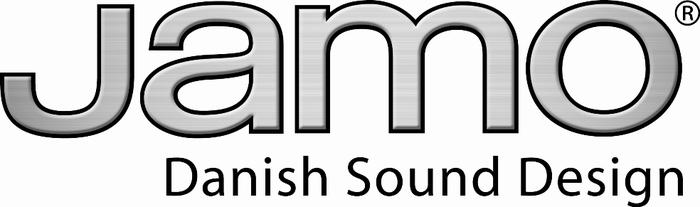 3936605_jamo_logo (700x207, 54Kb)