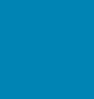 2835299_logo (134x141, 5Kb)