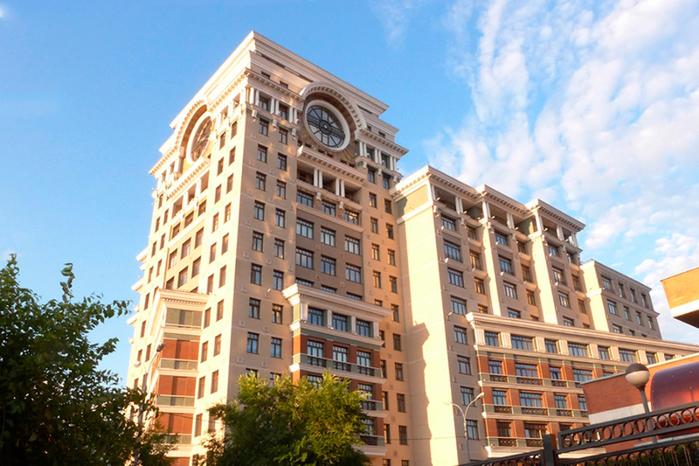 элитная аренда в москве 1 (700x466, 441Kb)
