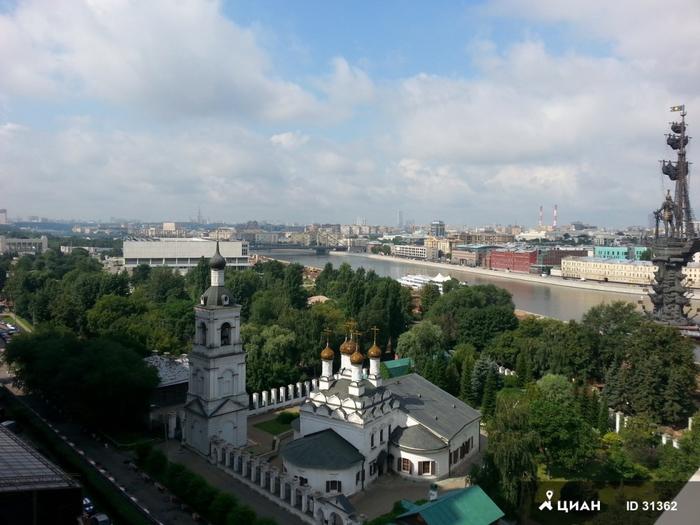 элитная аренда в москве 11 (700x525, 336Kb)