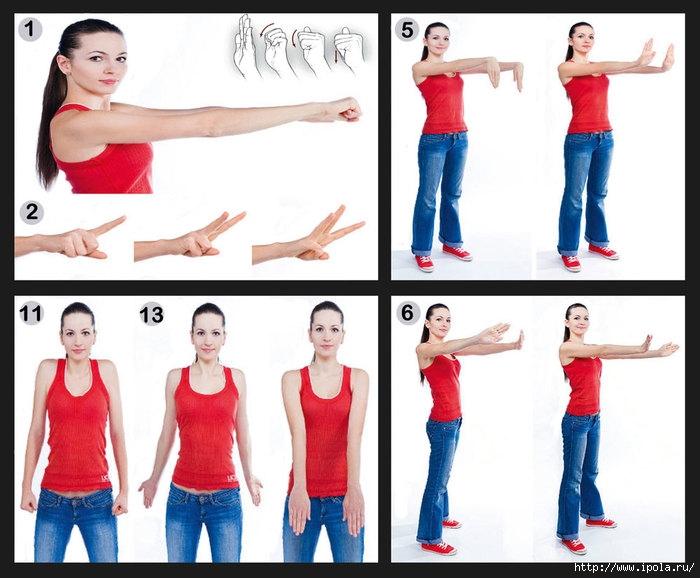 Сустава гимнастика м норбекова внутрисуставное введение ферматрон