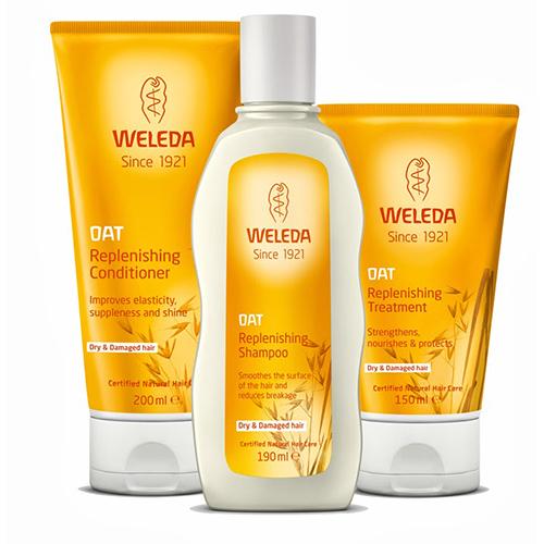 1020871_Weleda_Oat_Haircare_Range (500x500, 144Kb)