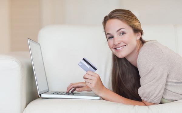 Как получить кредит онлайн на карту (1)