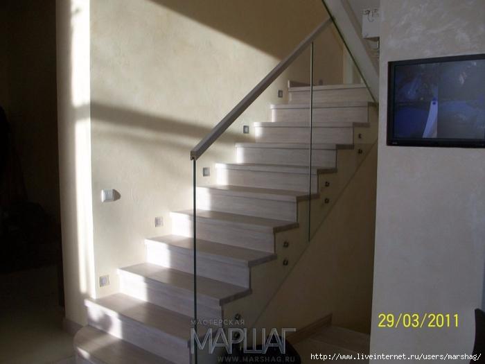 Лестницы и перила Маршаг (4) (700x525, 195Kb)