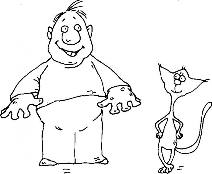 "alt=""Весёлые упражнения для суставов рук и ног""/2835299_Uprajneniya_dlya_sustavov_ruk_i_nog1_808x661 (700x572, 114Kb)"