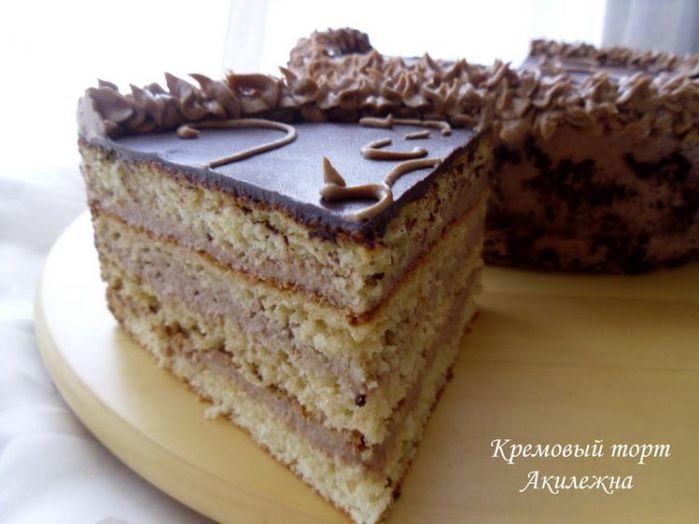 2835299_Kremovii_tort2 (700x524, 46Kb)